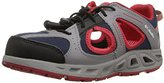 Columbia Childrens Supervent Hybrid Water Shoe (Toddler/Little Kid)
