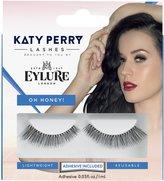 Eylure Katy Perry Eyelashes Oh, Honey!