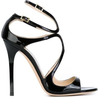Jimmy Choo 'Lance' sandals