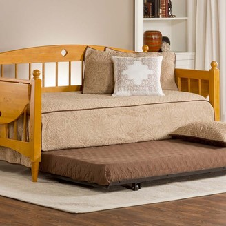 Fashion Look Featuring Dorel Living Kids Bedroom Furniture And Dhp Home Living By Funkthishouse Shopstyle