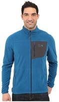 Mountain Hardwear StreckerTM Lite Jacket