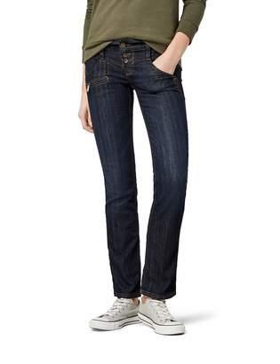 Freeman T. Porter Women's Amelie Stretch Denim Jeans