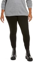 Thumbnail for your product : Lysse Skinny Jeggings