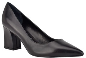 Calvin Klein Women's Lila Sandal Sandals Women's Shoes