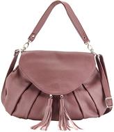 Helius Shoulder Bag