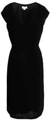 Velvet by Graham & Spencer Knee-length dress