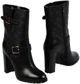 Carlo Pazolini Ankle boots - Item 44713043
