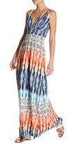 Tart Belfort Maxi Dress