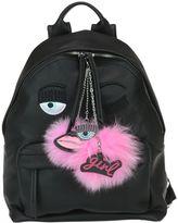 Chiara Ferragni Flirting Charme Backpack