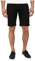 Lacoste Slim Fit Bermuda Short