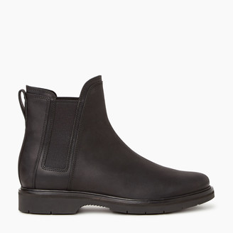 Roots Womens Junction Boot