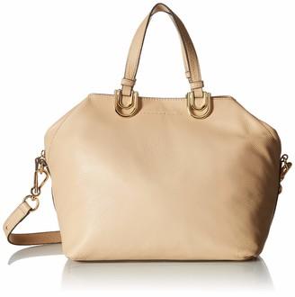 Vince Camuto Women's Plum Satchel Bag