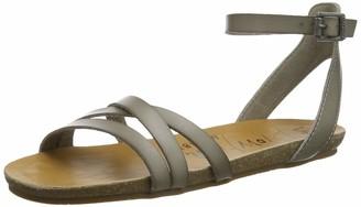 Blowfish Women's Galie Open Toe Sandals