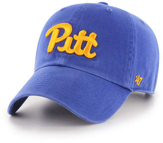 '47 Pittsburgh Panthers Clean Up Cap