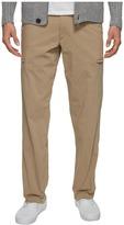 Dockers Standard Utility Cargo Pants Men's Casual Pants