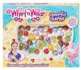 International Playthings Whirl 'n Wear Cheerful Charms
