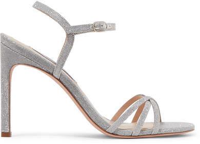 300e04fc91f Stuart Weitzman Open Toe Women s Sandals - ShopStyle