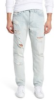 Men's True Religion Brand Jeans Dean Slim Fit Jeans