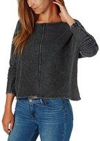 Billabong Move On Sweatshirt