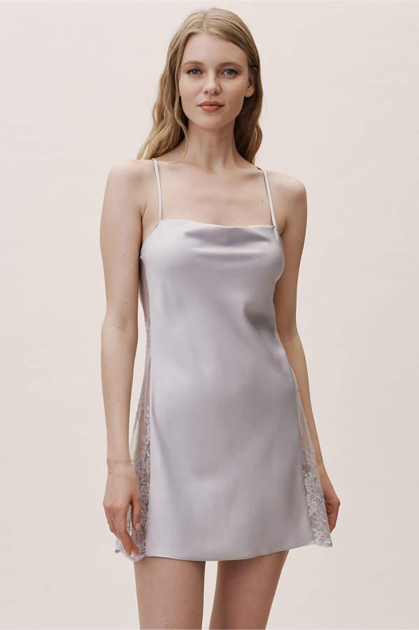 5c0f994aa Purple Wedding   Bridal Lingerie - ShopStyle Canada