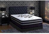 DHP Signature Sleep 10-inch Full-size Inspiration Pocket Coil Mattress