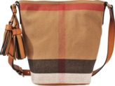 Burberry Mini Ashby T bag