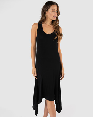 Betty Basics Madrid Dress