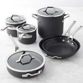 Calphalon Signature Nonstick 10-Piece Cookware Set