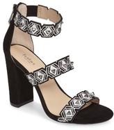 Botkier Women's Gigi Embellished Sandal