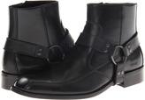 Kenneth Cole Reaction East Bound (Black) - Footwear