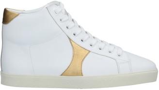 Celine High-tops & sneakers