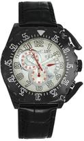 Equipe Paddle Collection Q306 Men's Watch
