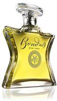 Bond No.9 Bond No 9 Nouveau Bowery (EDP, 50ml – 100ml)
