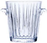 Mikasa Revel 6In Ice Bucket