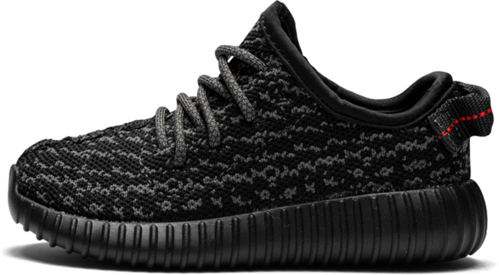 adidas Yeezy Boost 350 Infant Shoes
