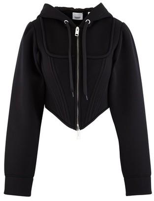 Burberry Grace jacket