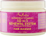 Shea Moisture SheaMoisture SuperFruit Masque - Only at ULTA