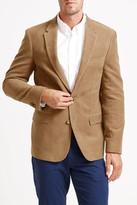 Sportscraft Italian Moleskin Jacket