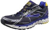 Brooks Men Defyance 9 Running Shoes,48 1/2 EU