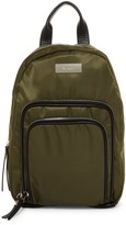 Steve Madden Power Nylon Backpack