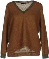.Tessa Sweaters - Item 39736939