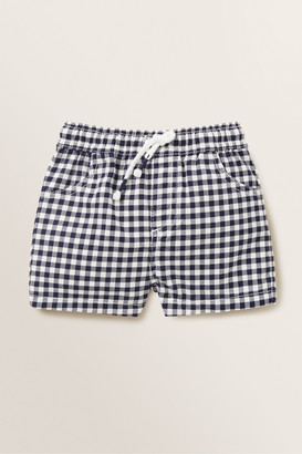 Seed Heritage Favourite Short