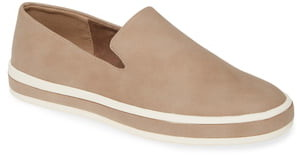 Bella Vita Spencer II Loafer