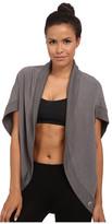 Trina Turk Quilted Kimono Jacket