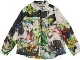 Roberto Cavalli Shirts - Item 38547788