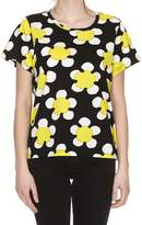 Marc Jacobs Printed Classic T-shirt