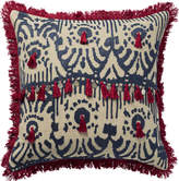 OKA Badu Cushion Cover, Large