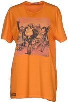 Ean 13 T-shirts