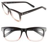 Bobbi Brown 'The Bedford' 52mm Reading Glasses