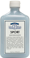 John Allan's Men's Sport, Conditioning Shampoo